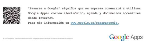 ¿Why Google Rocks?